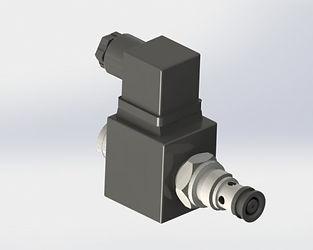 Poppet valves.jpg