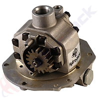 Ford Tractor Pumps D0NN600F.png