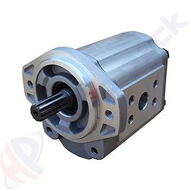 Toyota Forklift Pump 67110-13620-71