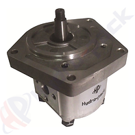 Case Tractor Pump 3072695R91.png