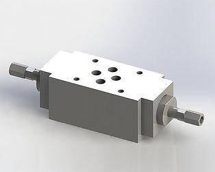 Modular flow control valves.jpg