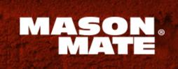 Mason Mate