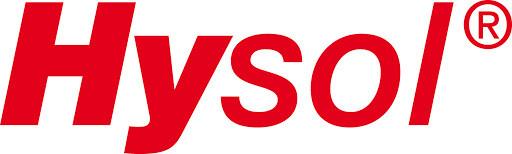 Hysol.jpg