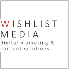 Logo Wishlist Media trans.png
