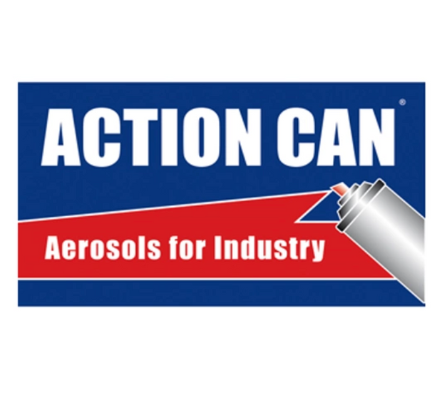 Action Can.png