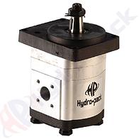 Clayson Harvester Pump 366286.png