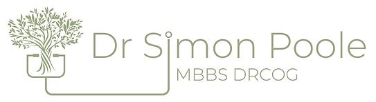 Dr Simon Poole Logo.png