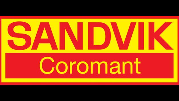 PR_Sandvik_logo.png