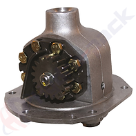 Ford Tractor Pumps E9NN600BC.png