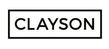 Clayson flt.jpg