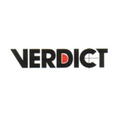 Verdict.png