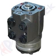 Fiat Steering Unit 5164616