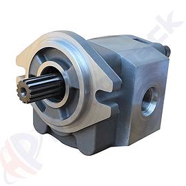 TCM Forklift Pump 15787-10502
