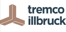 tremco illbruck.png