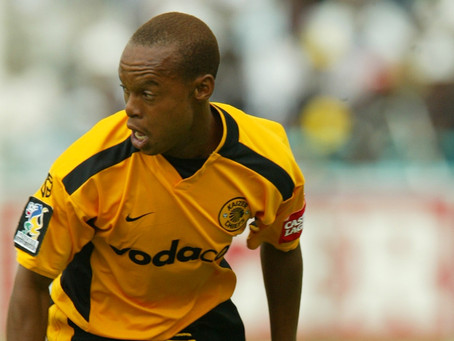 Pirates starlet thanks 'Shuffle' for launching career