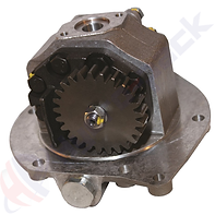 Ford Tractor Pumps D2NN600B.png