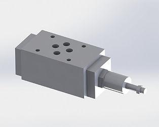 Modular reducing valves.jpg