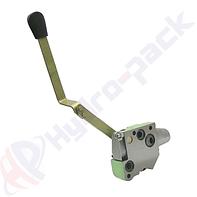 Deutz Hydraulic Valve 02333728.png