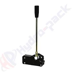 Joystick Control Single Levers.png