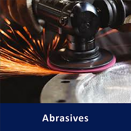 Abrasives.png