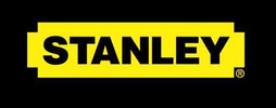Stanley.jpg
