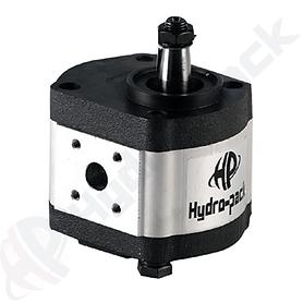 Group 20 Pumps H20A(C)X007.png