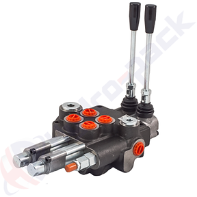 PK80 Special Directional Control Valves.png