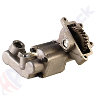 Ford Tractor Pump 83996272.png