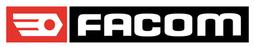 Facom_logo.png