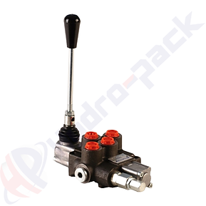 P38 Sectional Control Valves.png