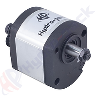 Case Tractor Pump 3054300R93.png
