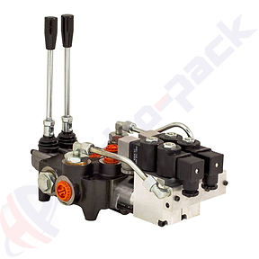 P80 Electrohydraulic Control Valves.png