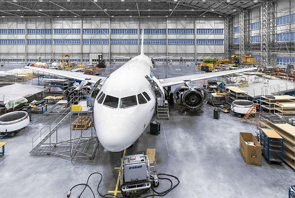 Aerospace sector.jpg