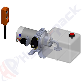 Hydraulic Power Packs for Tipper.png