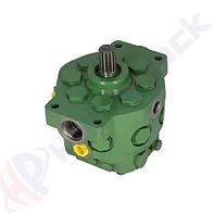 John Deere Hydraulic Pump 6.png