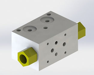 Solenoid valve blocks.jpg