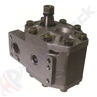 Case Tractor Pump 308873A1.png