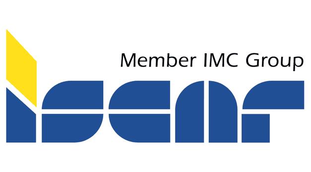iscar-ltd-logo-vector.png