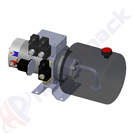 Hydraulic Power Packs for Lift Gate.png