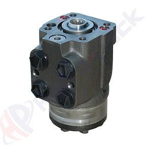 HKUS:4 Hydraulic Steering Units.png