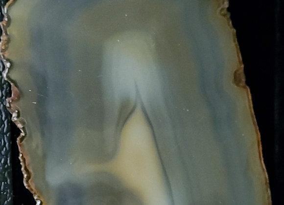 Suncatcher-Agate