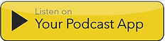 Listen on your podcast app.png