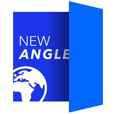 New Angle Icon White.png