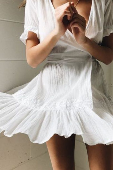 Sweet Little White Dress.jpg