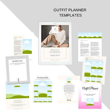 Outfit Planner Templates.png