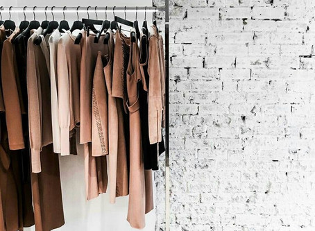 How Becoming a Personal Stylist Can Boost your Fashion Boutique.