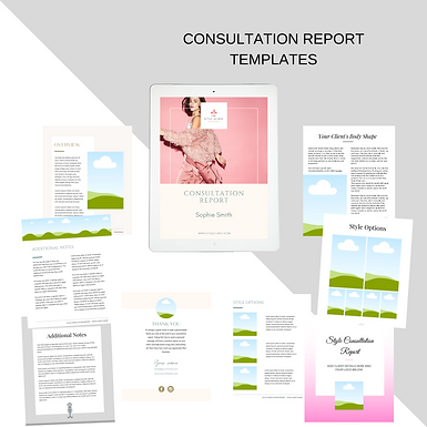 Consultation Report Templates.png