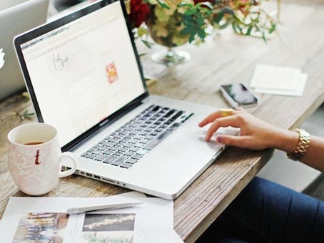 The Best Free Business Tools For Stylists