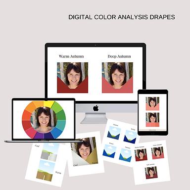 Digital Color Analysis Drapes.png