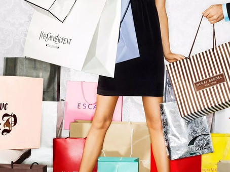 How To Create The Perfect Personal Shopping Experience.